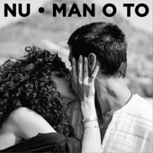 Man O To - EP