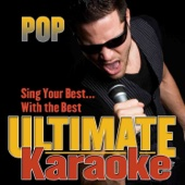 I Just Called To Say I Love You (Originally Performed By Barry Manilow) [Instrumental]