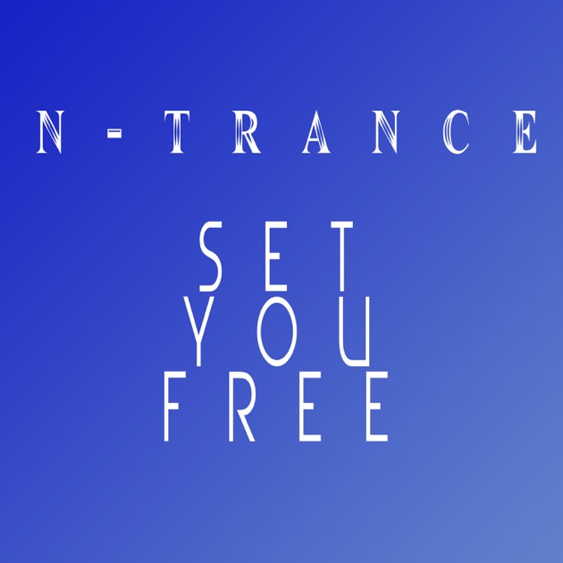 Download trance music 90s torrent for 90 s deep house music playlist