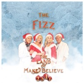 The Land of Make Believe (feat. Cheryl, Mike, Jay & Bobby McVay) [Radio Edit]