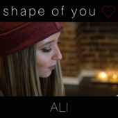 Shape of You (Acoustic Version)