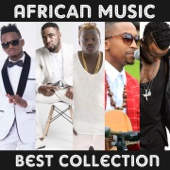 African Music Best Collection