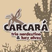 Carcará (feat. Lucy Alves)