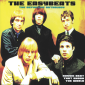 Ill Make You Happy - The Easybeats