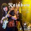 Blackmore Ritchie