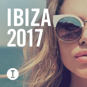 Toolroom Ibiza 2017 – Various Artists