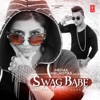 Swag Babe Single