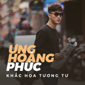 [Download] Khac Hoa Tuong Tu MP3