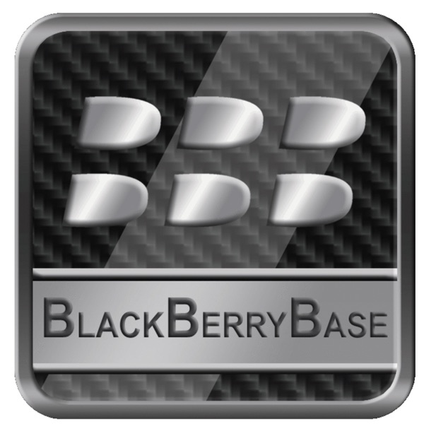 BlackBerryBase - Podcast