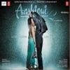 Aashiqui 2 Bengali Version
