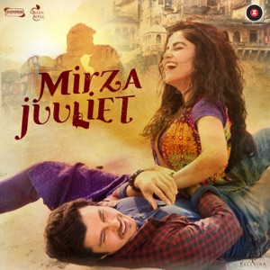 TUKDA TUKDA – Mirza Juuliet Chords