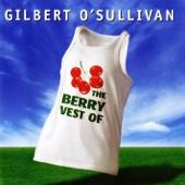 Gilbert O'Sullivan - Alone Again (Naturally) artwork