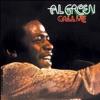 Call Me, Al Green