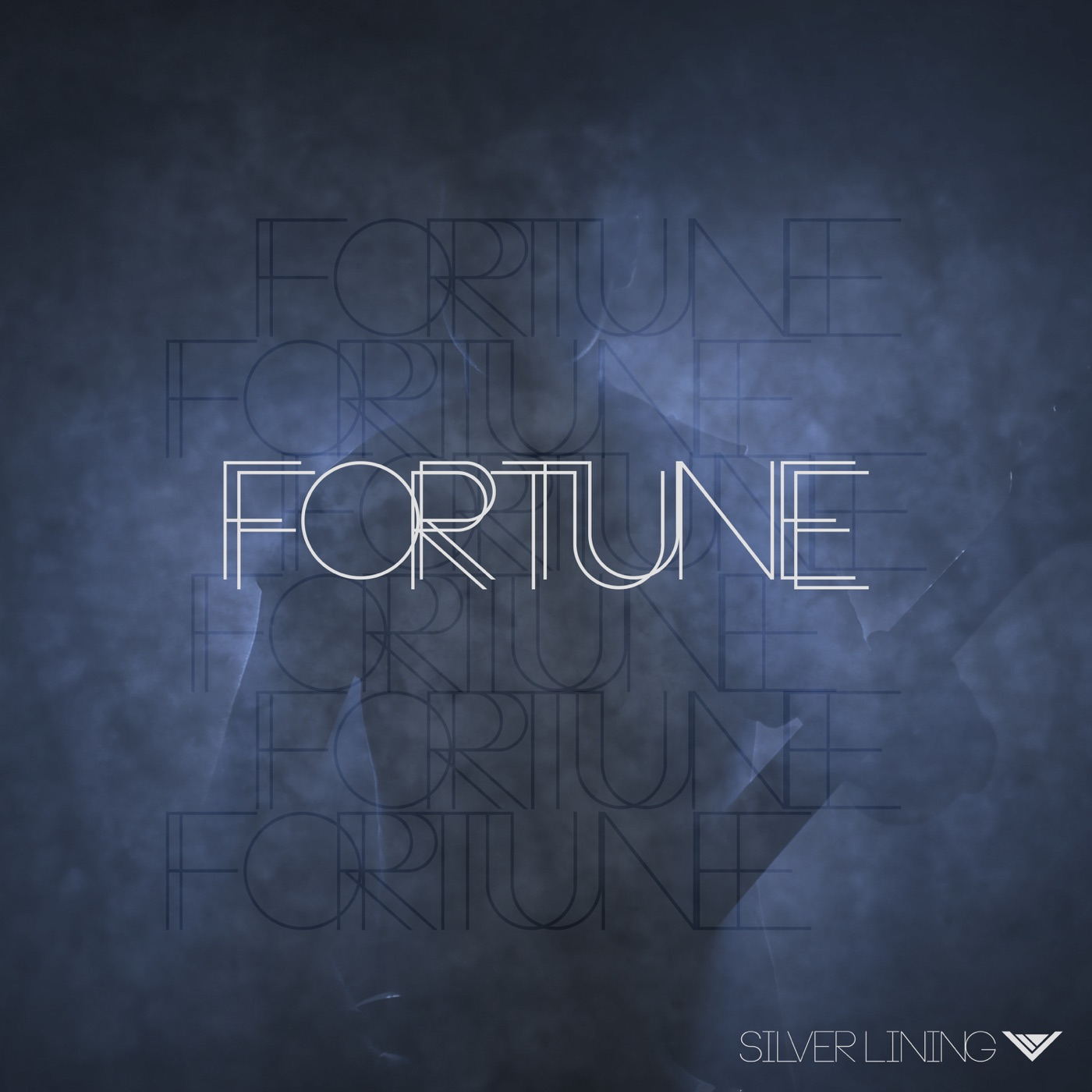 A Silver Lining - Fortune [single] (2017)