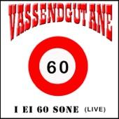 I Ei 60-Sone