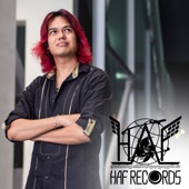 Johan Yusof #1 - Haneda International Anime Music Festival Presents