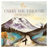 Carry You Through (feat. Adriana Wales) [Acoustic]