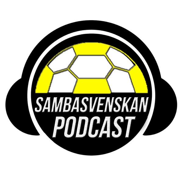 Sambasvenskan Podcast