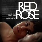 Red Rose (Bande originale du film) - EP