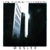 Ossler - Evig himmelsk fullkomning artwork