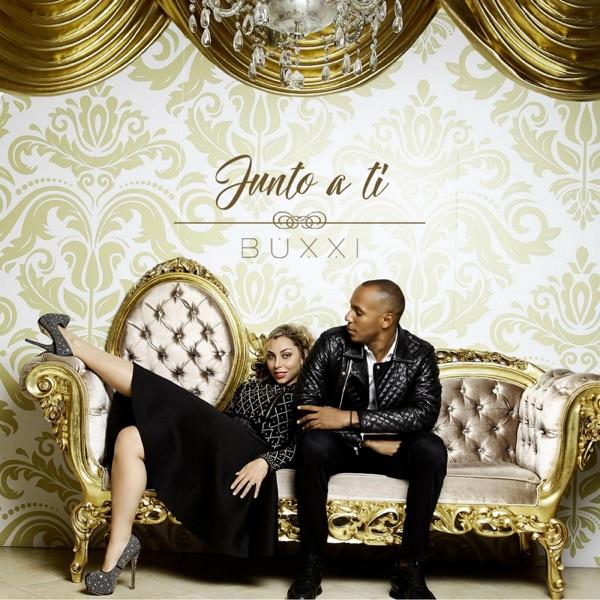 Buxxi - Junto a Ti - Single (2017) [MP3 @192 Kbps]