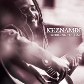 Halo granie Bridging the Gap EP Keznamdi