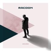Look Ahead - EP - Racoon