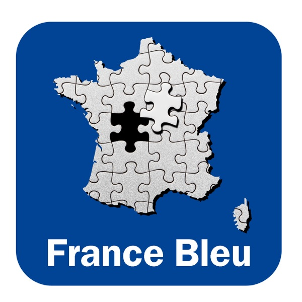 France Bleu Midi Ensemble FB Saint Etienne
