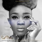 Sa Pelo (Deluxe Edition) - Amantle Brown