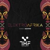 Elektro Afrika