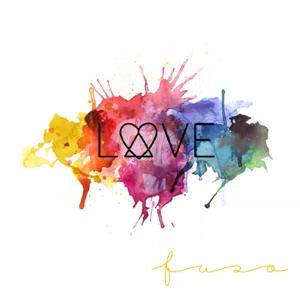 Fuso - Love