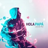 Hola Papá - EP
