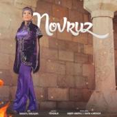 Tunzale - Novruz artwork