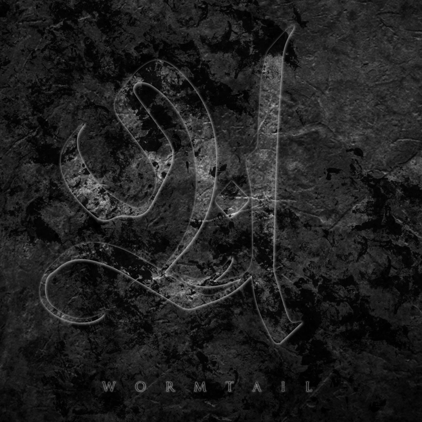 Horcrux - Wormtail [single] (2017)