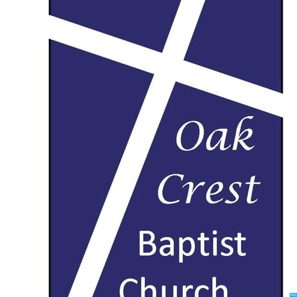 Oak Crest Baptist - Midlothian, Texas