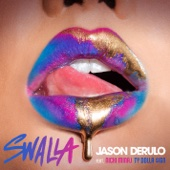 [Download] Swalla (feat. Nicki Minaj & Ty Dolla $ign) MP3