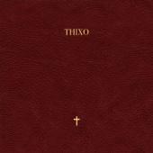Thixo (feat. AKA & Yanga)
