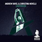 Andrew Rayel & Christina Novelli
