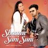 Shaame Suni Suni
