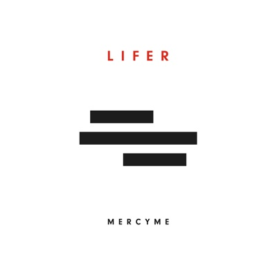 Even If - MercyMe song