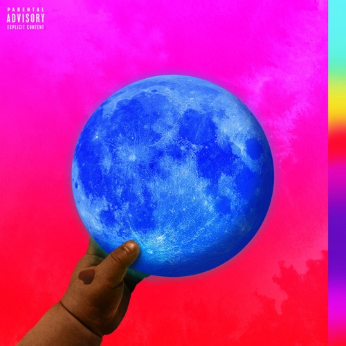 Wale shine album stream m4a aac malvernweather Image collections