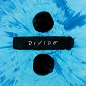 Ed Sheeran - ÷ (Deluxe) Grafik