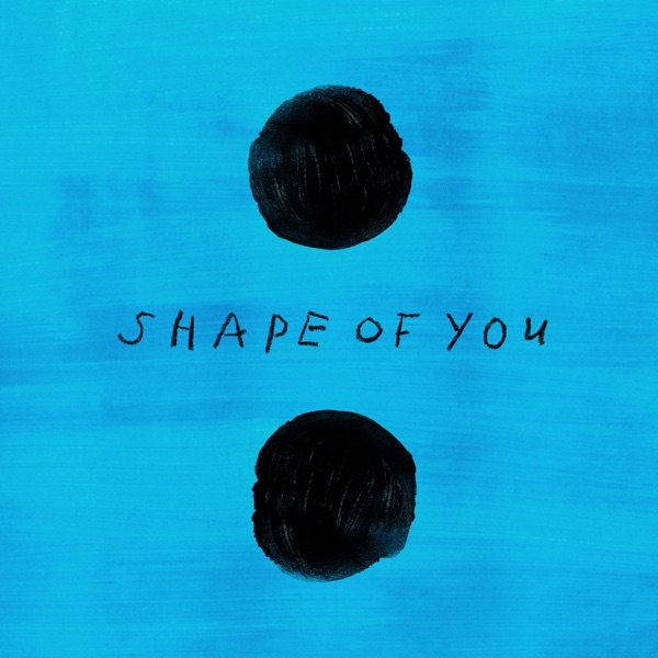 Shape of You (Major Lazer Remix) [feat. Nyla & Kranium]