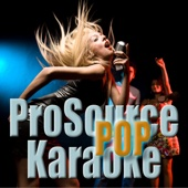 Listen (Originally Performed By Beyonce) [Instrumental]