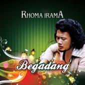 Download Lagu MP3 Rhoma Irama - Hayo (feat. Rita Sugiarto)