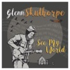 See My World - Single