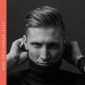 Seitse Pühapäeva - Karl-Erik Taukar