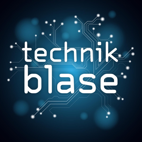 Die Technikblase (Video)