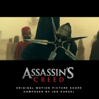 Assassin\'s Creed (Original Motion Picture Score)