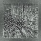 Concrete Desert - The Bug & Earth